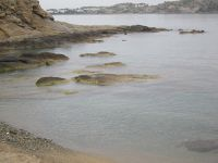 St Georges Beach
