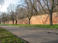 Lower_Defensive_Wall