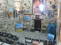 Venetian Museum (Domus Della Rocca Barozzi)