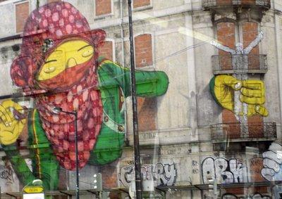 004_Lisbon_graffitti_01.jpg