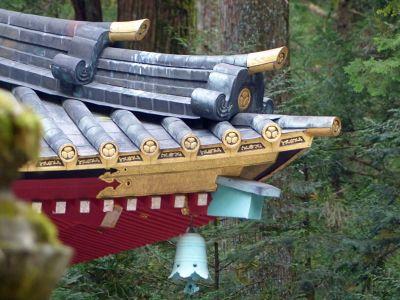 108124116941676-Toshogu_Shri..goda_Nikko.jpg