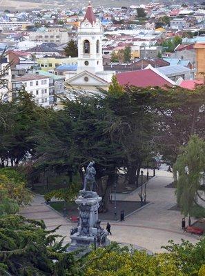 10_2_Punta_Arenas_2016.jpg