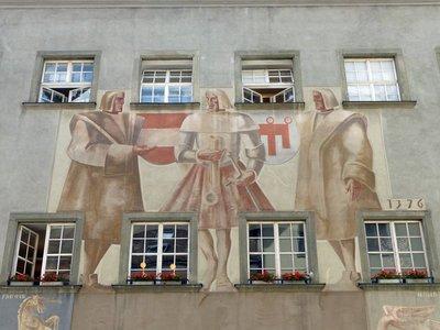 111_Zurich_VT_meet_.jpg