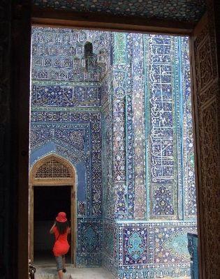 142973423674966-Emir_Hussein.._Samarkand.jpg