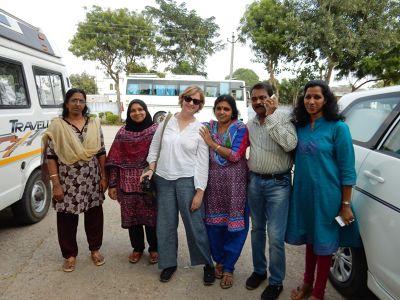 162615107516951-Restaurant_c.._Rajasthan.jpg