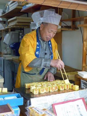 183980306927654-More_shots_o..t_Takayama.jpg
