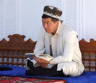 196400223674927-Imam_at_Shah.._Samarkand.jpg