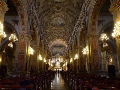 1_13_Santi.._Cathedral_.jpg