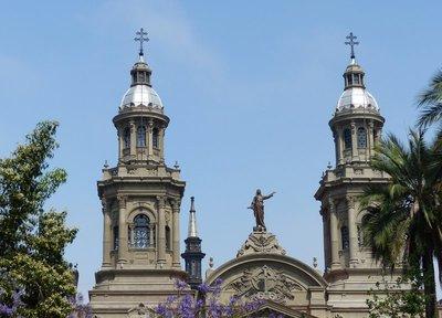 1_9_Santia.._Cathedral_.jpg