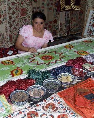 207226663676441-Museum_of_em.._Samarkand.jpg