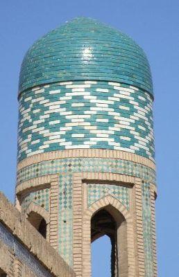 210224123608414-Mohammed_Ami..tail_Khiva.jpg