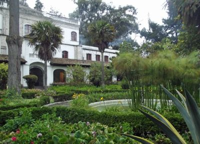 273611216468746-Hacienda_la_..e_Cotopaxi.jpg