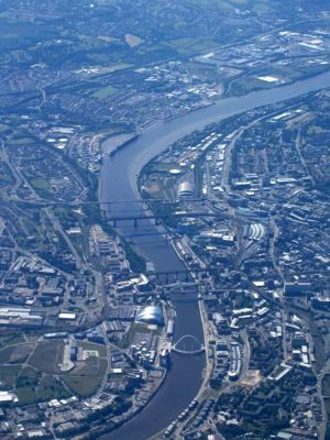 276031584927895-Newcastle_fr.._upon_Tyne.jpg