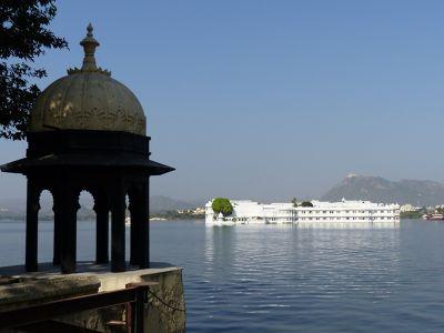 280784257553622-Lake_Pichola..ce_Udaipur.jpg