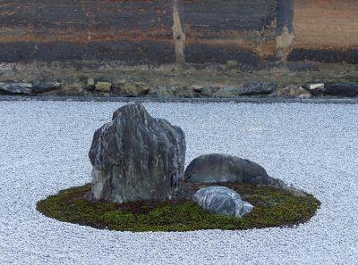 281063376916333-Ryoan_ji_Tem..lion_Kyoto.jpg