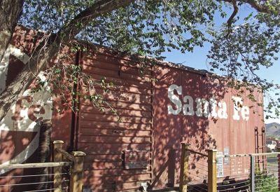 282633575903864-Santa_Fe_box..ot_Socorro.jpg