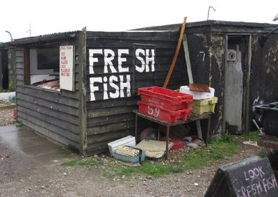 288872744800413-Fish_shop_on..ast_Sussex.jpg
