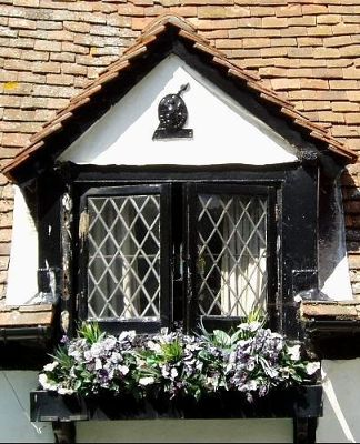 299485753702519-Old_house_Ha..ast_Sussex.jpg