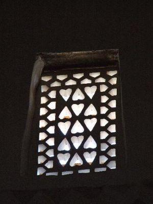 305837123608469-Window_Moham..hiva_Khiva.jpg