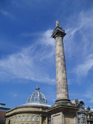 3269548-Greys_Monument_Newcastle_upon_Tyne.jpg