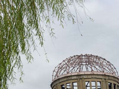 358485036909876-Genbaku_D333.._Hiroshima.jpg