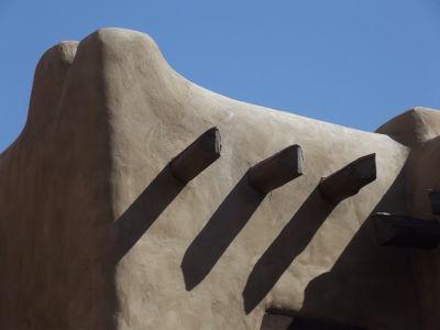 360627715918378-New_Mexico_M..e_Santa_Fe.jpg