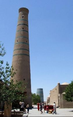 3608379-Khiva_street_scene_Khiva.jpg
