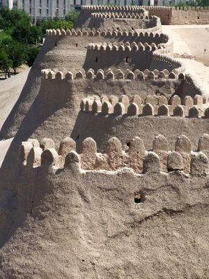 3608390-Khivas_walls_seen_from_the_Ark_Khiva.jpg
