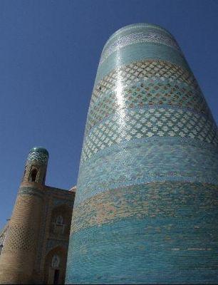 3608403-Kalta_Minor_Khiva_Khiva.jpg