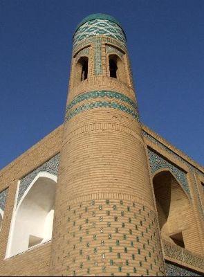 3608412-Mohammed_Amin_Khan_Madrassah_Khiva.jpg