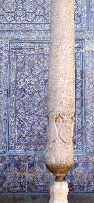 3608437-Kukhna_Ark_Khiva_summer_iwan_Khiva.jpg