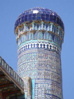 3608462-Kukhna_Ark_Khiva_Summer_Mosque_Khiva.jpg