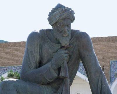 3608586-Statue_of_Al_Khorezmi_Khiva_Khiva.jpg