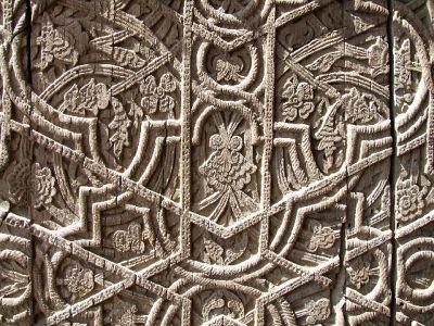 3608630-Carved_door_Kukhna_Ark_Khiva_Khiva.jpg