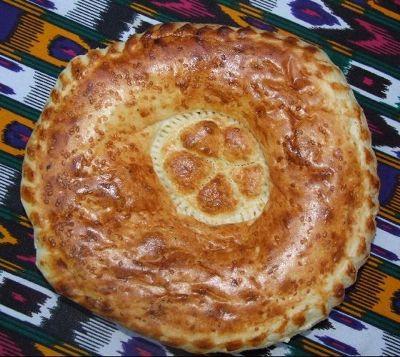3610530-Bukhara_non_Uzbekistan.jpg