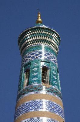 3610576-Islam_Khoja_Minaret_Khiva_Uzbekistan.jpg