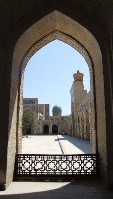 3610749-Kalon_Mosque_Bukhara_Uzbekistan.jpg