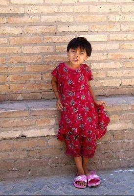 3610838-Young_tourist_Khiva_Uzbekistan.jpg