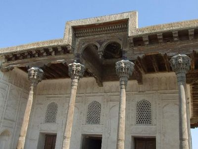 3639095-The_Ark_mosque_Bukhara.jpg