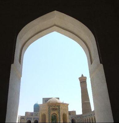 3639151-Kalon_Mosque_Bukhara_Bukhara.jpg
