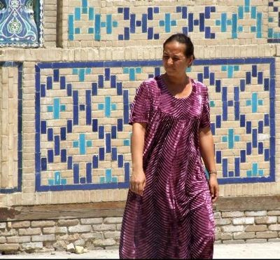 3639198-At_the_Ulug_Beg_Madrassah_Bukhara.jpg