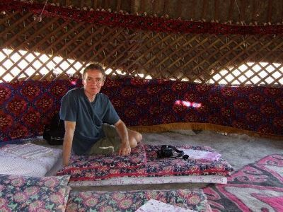 3648199-Chris_in_our_yurt_Nurata.jpg