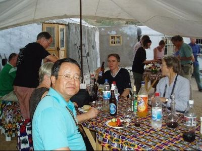 3648213-Dinner_in_the_camp_Nurata.jpg