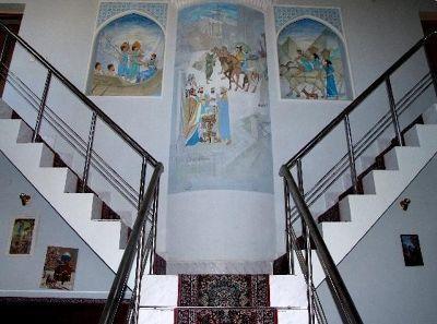 3673175-Hallway_at_the_Zarina_B_B_Samarkand.jpg