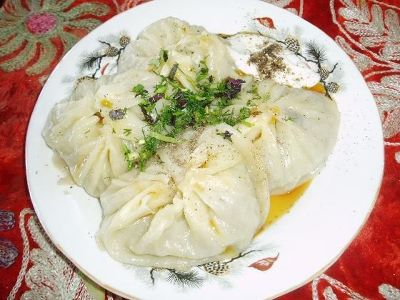 3673263-Labi_Gor_manty_for_lunch_Samarkand.jpg