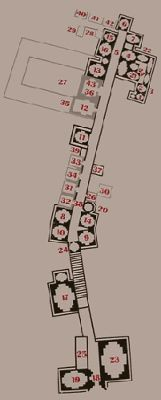 3674929-Plan_of_Shah_i_Zinda_Samarkand.jpg