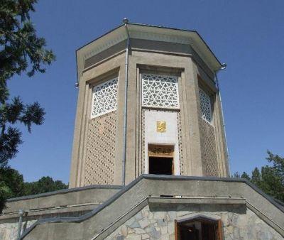 3675062-Ulug_Beg_Observatory_Museum_Samarkand.jpg