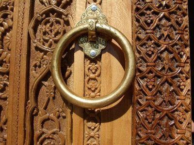 3676483-Samarkand_in_close_up_Samarkand.jpg
