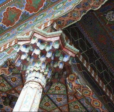 3684477-Applied_Arts_Museum_Tashkent_Tashkent.jpg