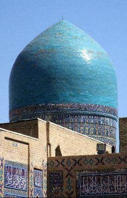 369892083675015-Tuman_Aka_Ma.._Samarkand.jpg